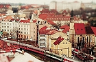 http://www.ondrejherold.cz/cms/files/projects/frantisek/vlcsnap-00012.jpg