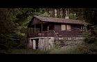 http://www.ondrejherold.cz/cms/files/projects/i-love-you/vlcsnap-00077.jpg